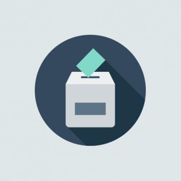 Výsledky volieb do výboru a kontrolnej komisie na obdobie rokov 2018 – 2021