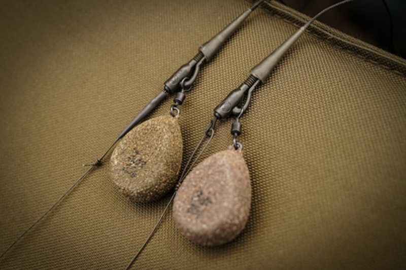 Vyhlásenie k úplnému zákazu olova v olovených strelách a rybárskych olovkách