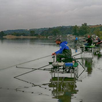 Majstrovstvá Slovenska v LRU-feeder 2021