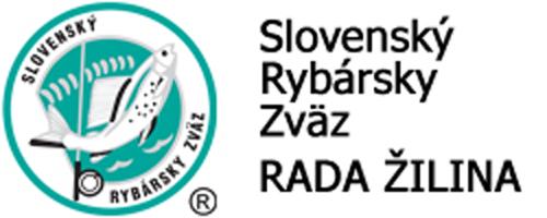 Slovenský Rybársky Zväz, Rada Žilina